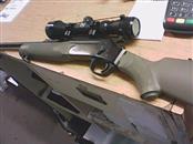 ROSSI FIREARM Rifle R223YBS